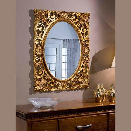Zrkadlo BL7.0156