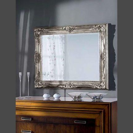 Zrkadlo BL5.1887