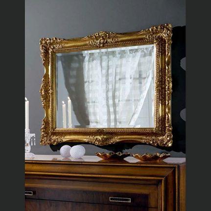 Zrkadlo BL5.1879