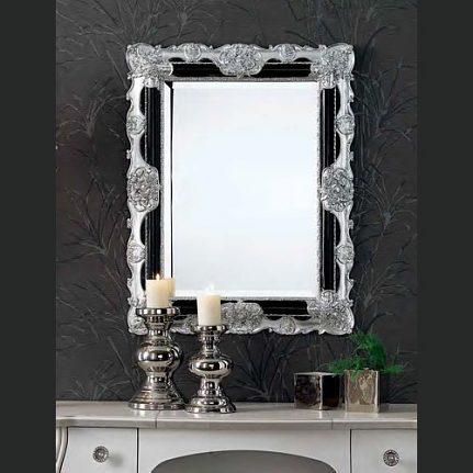 Zrkadlo BL5.1890