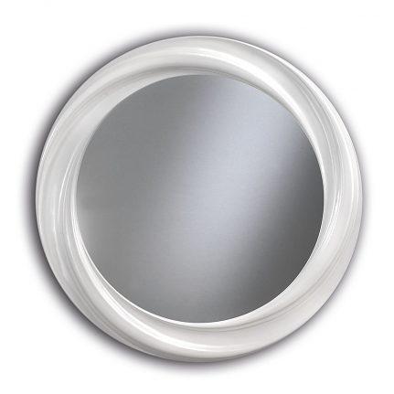 Zrkadlo BL1361/A