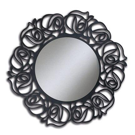 Zrkadlo BL1364/A