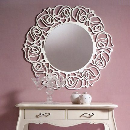 Zrkadlo BL3015A