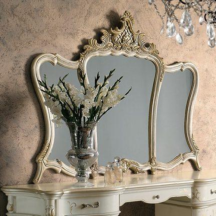 Zrkadlo LU0228S