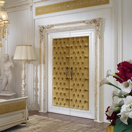 Zasúvacie dvere BK4025AB/1