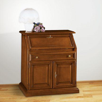 Písací stolík BL209/A
