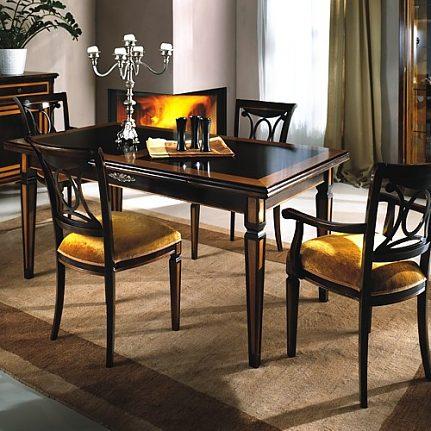 Jedálenský stôl AA0166TA02