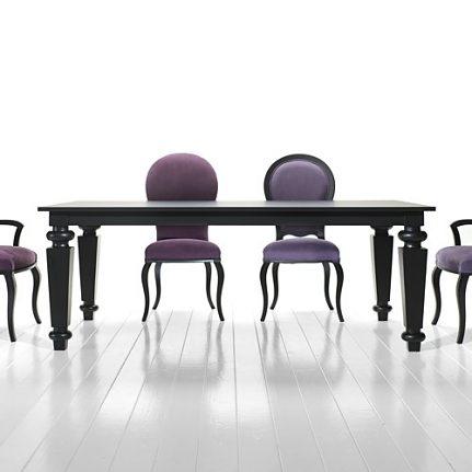 Jedálenský stôl AA00TA82