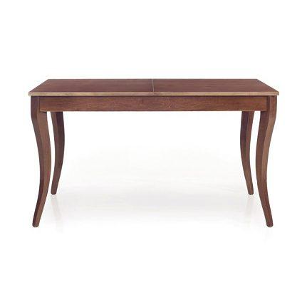Jedálenský stôl AA0146TA02