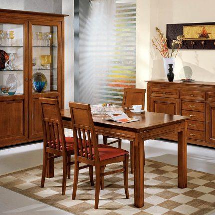 Jedálenský stôl BL1002P