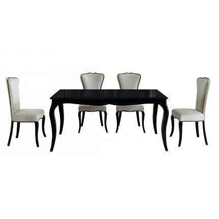 Jedálenský stôl Patty 994-TL