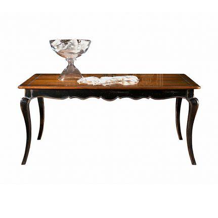 Jedálenský stôl SMCO.90