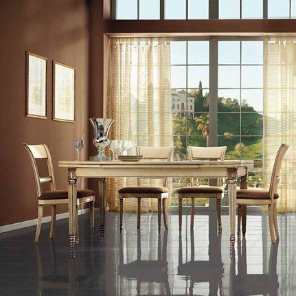 Jedálenský stôl BL0705