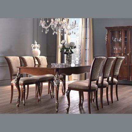 Jedálenský stôl BL1003T