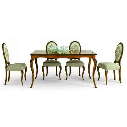 Jedálenský stôl 9005-I