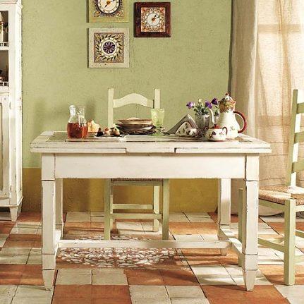 Kuchynský stôl ADTAV/01