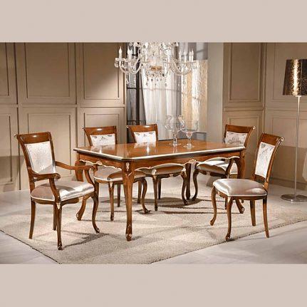 Jedálenský stôl IEX5151