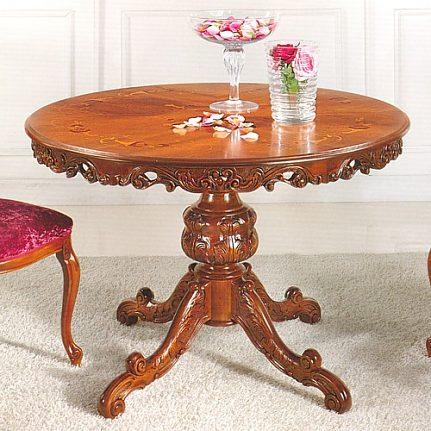 Jedálenský stôl NEO2302