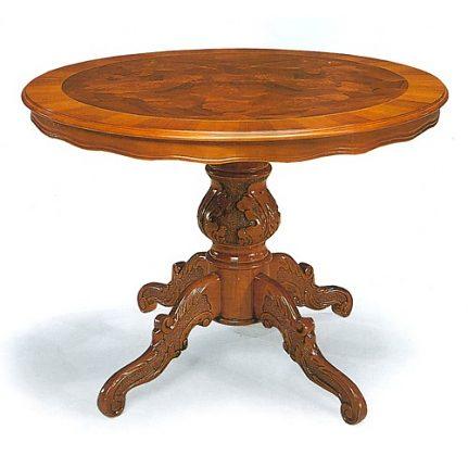 Jedálenský stôl IM26