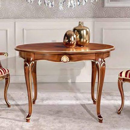Jedálenský stôl ARD3038