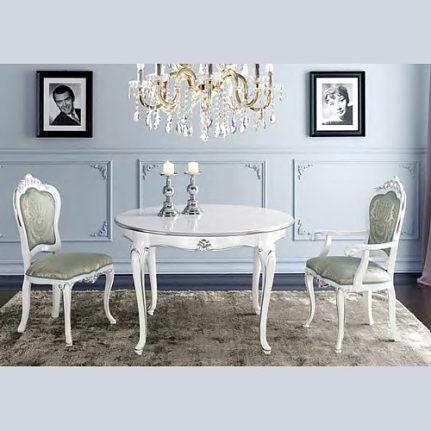 Jedálenský stôl ARD3182