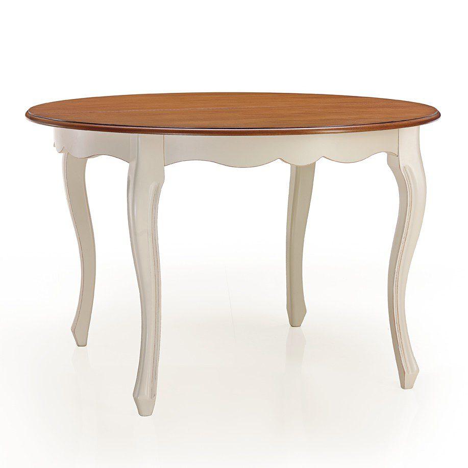 b9d54345d58a Jedálenský stôl AA0205TA01