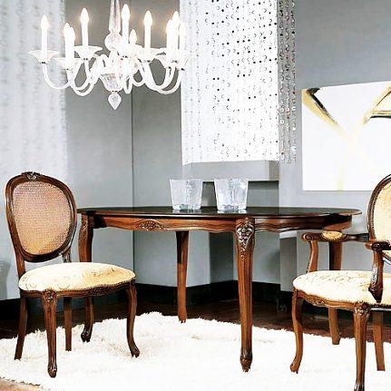 Jedálenský stôl AA0227TA03