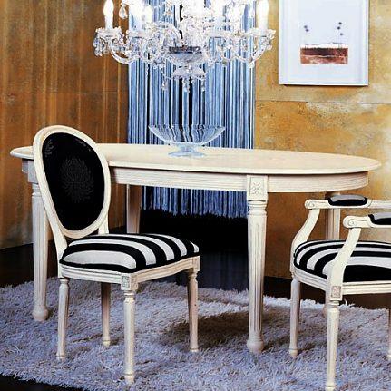Jedálenský stôl AA0252TA03