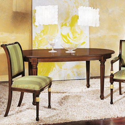 Jedálenský stôl AA0282TA03