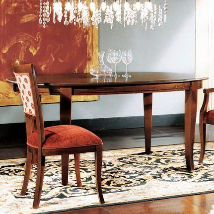 Jedálenský stôl AA0283TA03