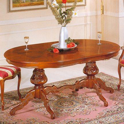 Jedálenský stôl OTO1837