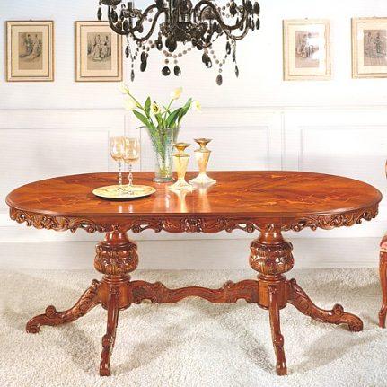 Jedálenský stôl NEO2294