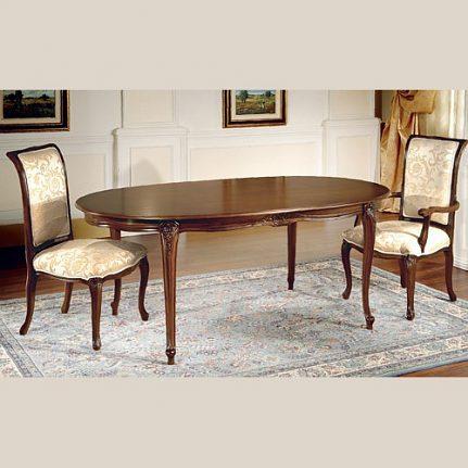 Jedálenský stôl Milly 905-TL