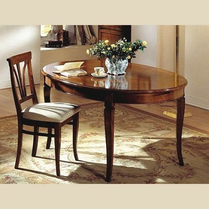 Jedálenský stôl BLF231