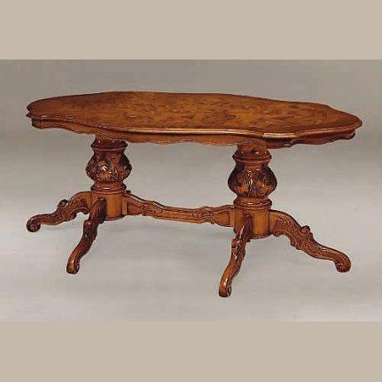Jedálenský stôl BLF304
