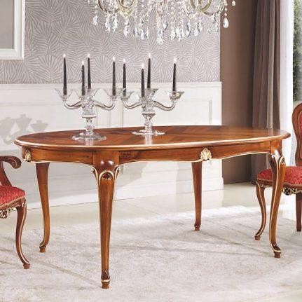 Jedálenský stôl ARD3032