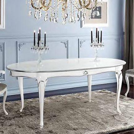 Jedálenský stôl ARD3188