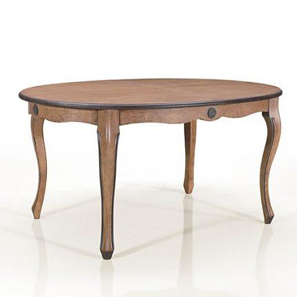 Jedálenský stôl AA0205TA03