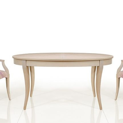 Jedálenský stôl AA0146TA03