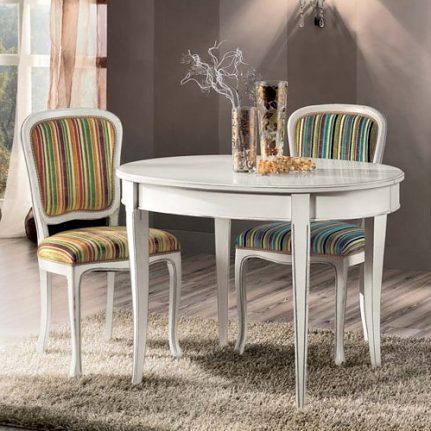 Jedálenský stôl BEH620