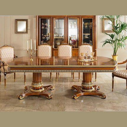 Jedálenský stôl Si2710