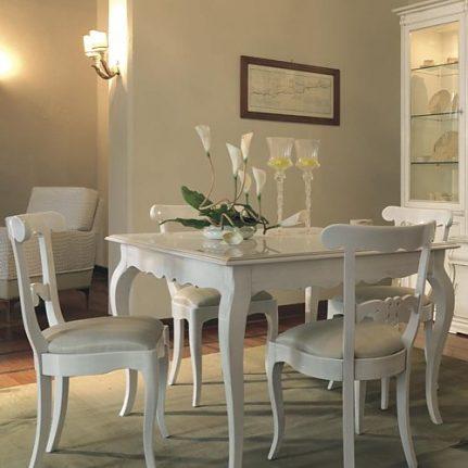 Jedálenský stôl Md453_2