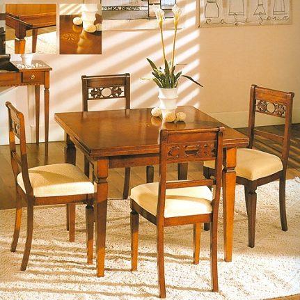 Kuchynský stôl AGH549