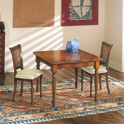 Kuchynský  stôl AGH550
