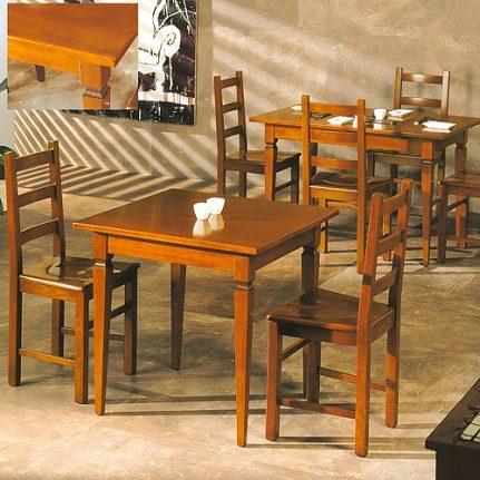 Kuchynský  stôl AGH552