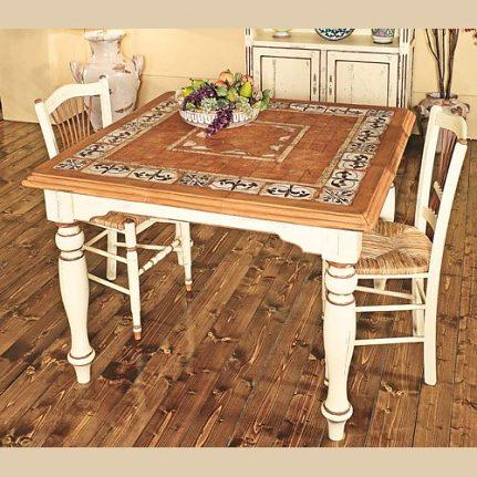 Kuchynský stôl ADTAV/03/DM