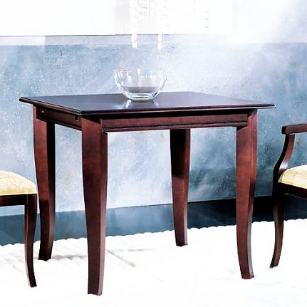 Jedálenský stôl AA0283TA04