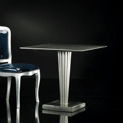 Príručný stolík AA00TA70