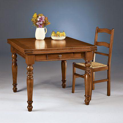Kuchynský stôl BL912/A