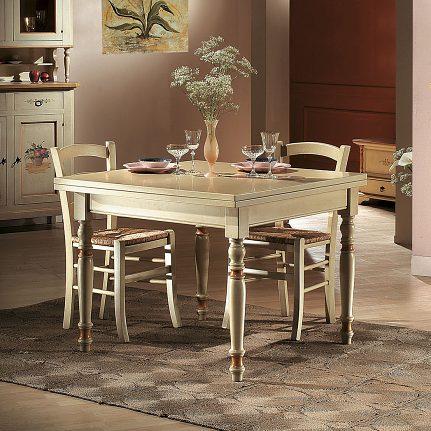 Kuchynský stôl BL1303/A